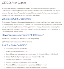 geico insurance quotes best geico life insurance quote 06 quotesbae