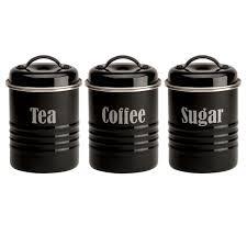 Retro Kitchen Storage Jars Tin Kitchen Canisters John Deere Kitchen Set Accessories Home