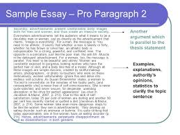 essay on men and women should have equal rights << research paper  essay on men and women should have equal rights