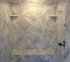W  Construction Homes Commercial Tile Installation And Complete  Residential Jobs Including But Not Limited To Kitchen Bathroom Makeover Design