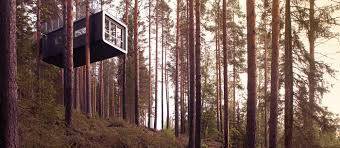 luxurious tree house hotel. The Most Luxurious Tree Houses Around World To Stay In House Hotel