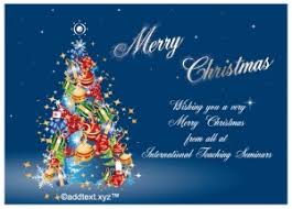 online christmas card picture christmas cards online festival collections