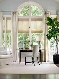 45 Elegant Große Fenster Dekorieren Bild Vervollständigen Sie Die