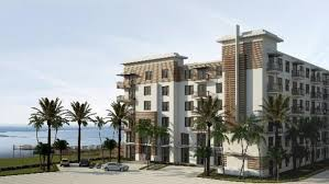 Chart House Tampa Fl Zom Closes On Chart House Site Releases Timeframe For