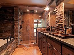 country rustic bathroom ideas. Country Rustic Bathroom Ideas - Photo#28