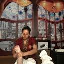 lingam massage helsinki finish