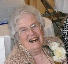 Doris Hopkins Obituary - Rockland, Maine | Burpee, Carpenter & Hutchins  Funeral Home