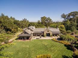 wow house french farmhouse living es to silicon valley 0