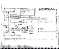 meyers plow switch wiring diagram wiring diagram technic meyer plow toggle switch wiring popular western plow wiring diagrammeyers plow switch wiring diagram 13
