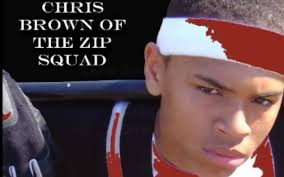 chris brown before he was famous. chris brown\u0027s 1st song ever: when he went by c-cyzle in 2004! (before his fame) [audio] | video brown before was famous g