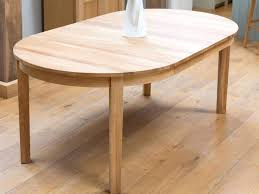 solid wood square extending dining table uk oak round from top furniture stunning kitchen gorgeous o