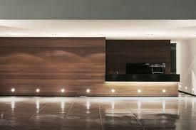 Home Interior Lights Best Design