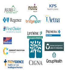 acceptance auto insurance companies 44billionlater