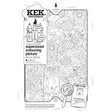 Kek Amsterdam In The Forest Kleurplaat 150 X 914 Cm Kopen Bestel