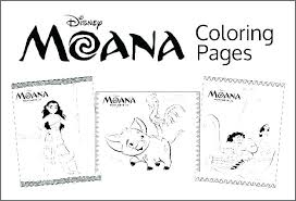 Combo Panda Coloring Pages Bear Page To Print A Free Of Pandas Cute