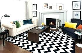 full size of navy and white striped area rug pink black mid century ideas living room