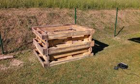 Hochbeet Selber Bauen Holz Hochbeet Selber Bauen 1000 Ideas