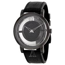 movado museum 0606568 men s watch watches movado men s museum watch
