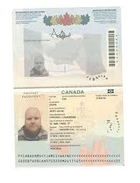 Euro com pounds dollars visas Astrahan Quality Fl Island - In jamesvien High Buy counterfeit yahoo Fleming Passports