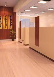 vinyl flooring roll smooth wood look vega plus el responsive industries ltd