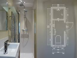 design ideas small spaces image details: stunning downstairs shower room with toiletimage details width heigth file size file type image jpegbathroom shower designs