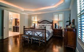 caribbean bedroom furniture. british colonial furniture bedroom traditional with hand scraped dark hardwood flooring caribbean e