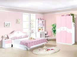 Teen Bedroom Furniture Sets Teenager Bedroom Set Hypnotic Girls ...