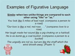 figurative language essay anti essays mar  figurative language essays 1 30 anti essays