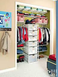 ikea kids closet organizer. Kids Closet Ideas Ikea Architecture Organizers Kid S Organization 3 Organizer Systems Drawers Small . G