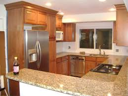 skillcrafters inc provides complete kitchen remodeling renovation projects that include kitchen cabinets countertop remodeling new kitchen flooring