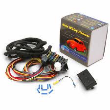 simple kit fuse box wiring diagram val