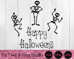 For use with vinyl, heat transfer similar design products to halloween frame cut file, halloween svg, halloween frame svg. Download Halloween Frame Svg Svg File Download Free And Premium Svg Cut Images