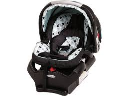 snugride 35 infant car seat baby car