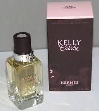hermes kelly caleche. nib vintage hermes kelly caleche eau de toilette spray 50 ml 1.6 1.7 oz perfume hermes kelly caleche