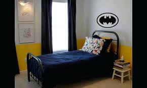 batman bedrooms batman wallpaper for bedroom uk batman inspired bedrooms
