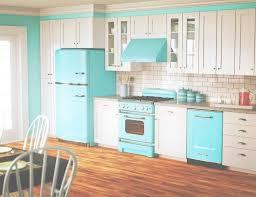 Unique Two Tone Kitchen Cabinets Ideas House Generation