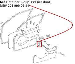remove screen door pocket door remove door panel removal door check replacement map pocket fix remove sliding screen door from track repairing screen door