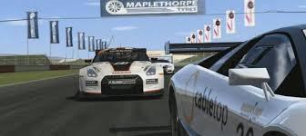 game balap atau racing merupakan genre yang hir setiap orang menyukainya termk di platform android banyak sekali game game racing yang berkualitas