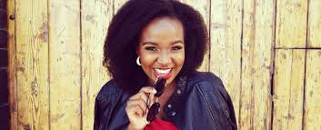 Africa Hair Style 7 incredible beauty and natural hair vloggers in the diaspora 2739 by wearticles.com
