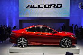 honda accord coupe wallpaper. Plain Accord Honda Accord Coupe Wallpaper For Iphone And C