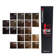 Goldwell Reshade Color Chart Where To Purchase Goldwell Hair Color Best Hair Style 2017