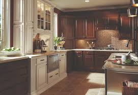 Masterbrand Kitchen Cabinets Color Blocking Denver Life Home Design