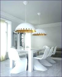 cost to install can lights install can lights existing ceiling cost to install recessed lighting full size of cost to install install can lights to