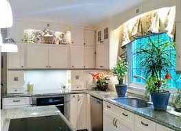 Golden Interiors Interior Design Home Remodeling Fairfax Wash DC Enchanting Kitchen Remodeling Northern Va Decor Interior