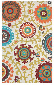 phenomenal turquoise and orange area rug contemporary ideas teal rugs yellow large modern red grey blue brown magnificent size of plush for bedroom