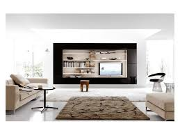 Living Room Furniture Wall Units New Decorating