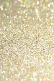silver glitter iphone background. Plain Glitter Sparkly IPhone Background In Silver Glitter Iphone Background A
