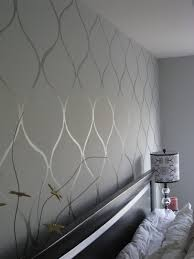 best 25 wall paint patterns ideas that you will like on pinterest Wall  Design Paint Ideas
