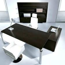 modular workstation furniture system. Rooms Decor And Office Furniture Thumbnail Size Us Modular  Systems Cubicles Workstations . Modular Workstation Furniture System