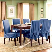 lovable dining room ideas nice photos chair cover designs plaid pottery barn slipcovers covers for chairs